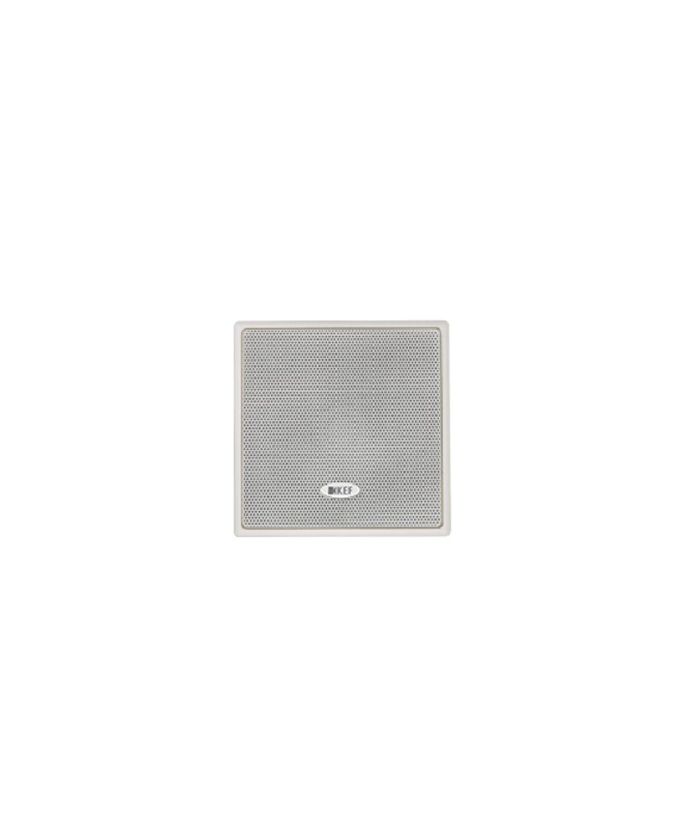 Ci100QS Small In-Ceiling/Wall Loudspeaker, Soundlight Series
