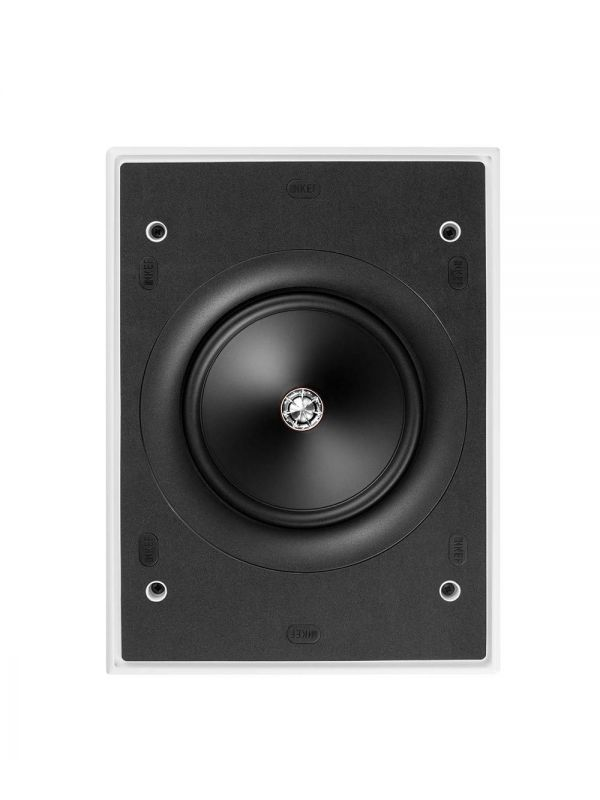 Ci160.2CL In-Wall Speaker Front