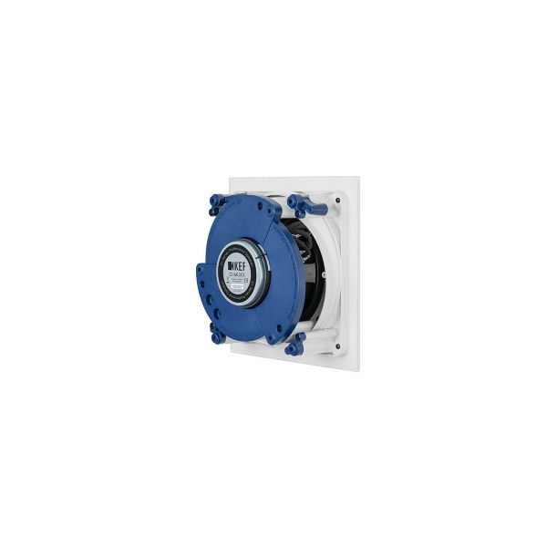 Ci160.2CS In-Wall Speaker Rear Side
