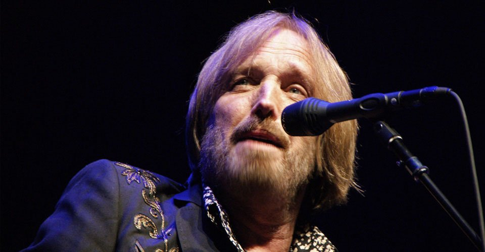 Tom Petty And the Perfect Greatest Hits Setlist