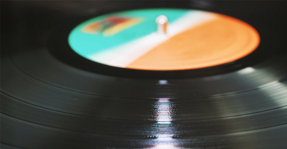 8 Tips For Getting The Most Out Of Your Vinyl