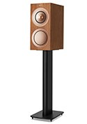 KEF Five Star R3 Review from What HiFi
